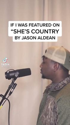 Country Boy Can Survive, Cute Country Boys, Country Girl Life, Country Girl Quotes, Super Funny Videos, Funny Video Memes, Funny Short Videos, Cool Music Videos, Feel Good Videos