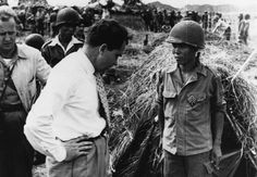 Top 10 Lesser-Known Wars Of Independence///First Indochina War (1946-1954)