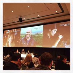 https://flic.kr/s/aHskhZ3iPG | Argentina Premiun Tastin | Argentina Premiun Tastin  es una premiación a vinos de alta gama. Se realizó en el hotel Intercontinental de Mendoza (Congress Mendoza)