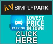 Simply park and fly meet and greet park and ride discount simply park and fly special discount offers for meet and greet park and ride stanstedairport m4hsunfo