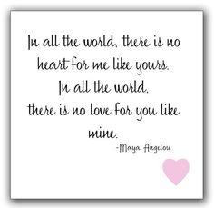 Love                                                       …