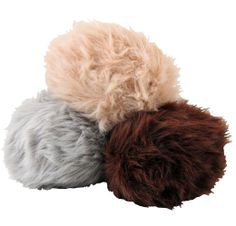 Star Trek Electronic Tribble Plush Figure  - Only £25!!