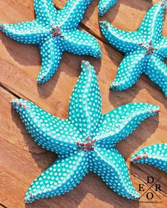 """Seestern """"Asterias rubens"""" Bad, Swimming, Tattoos, Vintage, Starfish, Diys, Decorating Ideas, Stars, Summer"""