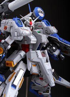 Check out the latest Gunpla Gundam News here. Gundam, Remote, Pilot