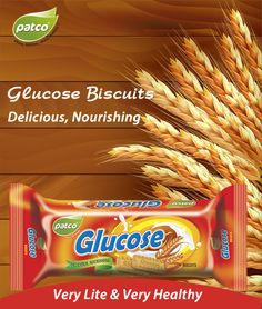 Glucose biscuits is hold the key supplements of wheat and milk, which makes it a complete food bundle for kids. These #Glucose #biscuits useful for both body and mind and a treat for the taste buds.