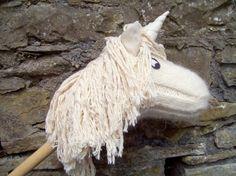 White Unicorn special price £20.99