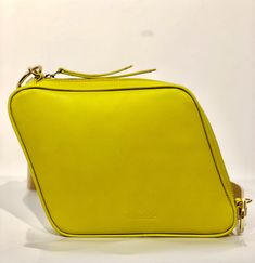 Michael Kors Jet Set, Leather Bag, Bags, Women, Handbags, Bag, Totes, Hand Bags, Woman
