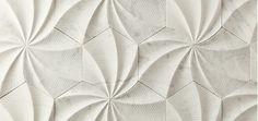 3D Marble Tile