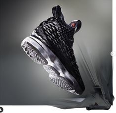 eb801d5de06d Nike LeBron 15 Ashes Release Date - Sneaker Bar Detroit