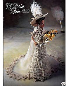 À lintérieur, couverture de ce numéro est une description des traditions de mariage pour le voile qui remonte au Moyen Orient à travers des
