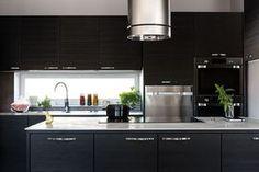 Puustelli Miinus keittiö / kök Ideas Para, Kitchen Ideas, Building, Home Decor, Decoration Home, Room Decor, Buildings, Architectural Engineering, Interior Decorating