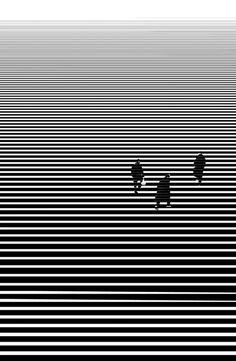Karborn 'She Dreams Sisyphus', 2013