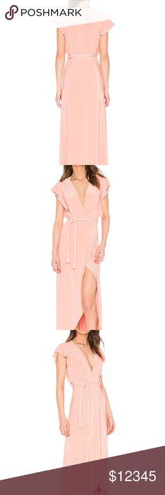 ISO Irina dress my MISA Los Angeles NOT FOR SALE in search of the MISA Los Angeles Dress MISA Los Angeles Dresses