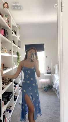 Pin on ✿Fashion/Fits✿ Pin on ✿Fashion/Fits✿ Source by Outfits verano Girly Outfits, Mode Outfits, Trendy Outfits, Dress Outfits, Casual Dresses, Vintage Outfits, Fashion Outfits, Summer Dresses, Fashion Fashion