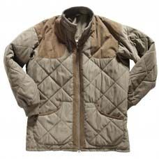 c3f05e93bdc Ladds stock the Barbour Mens Cheviot Sporting Jacket at competitive prices