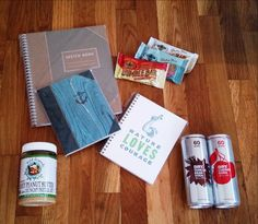 Back to School Look Book – The General Store Seattle, LLC