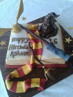 Amazingly Creative Cakes That Look Almost Too Delicious.