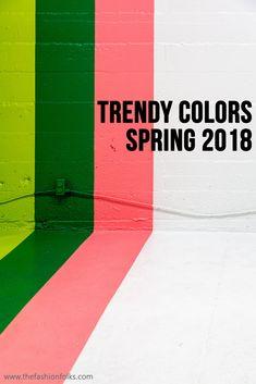 Elegant Fashion ideas for women fall,Fashion tips and Easy fashion hacks. Boho Summer Outfits, Purple Outfits, Curvy Petite Fashion, Plus Size Fashion, Fashion Colours, Colorful Fashion, Outfits For Teens For School, Fashion Tips For Women, Trendy Colors