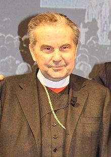 Carlo Caffarra - Wikipedia