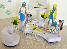 furniture from jc dream designs   von deborah is lola