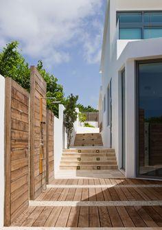 Villa Kishti A Beautiful Private Retreat House in Anguilla DesignRulz.com