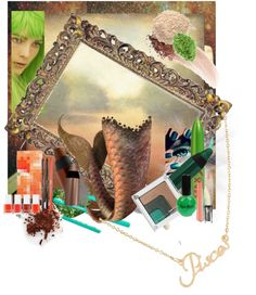 A beauty collage from April 2013 featuring Sephora Collection, nars cosmetics and loose face powder. Browse and shop related looks. Face Powder, Nars Cosmetics, Eyeshadow Palette, Pisces, Sephora, Frame, Polyvore, Fashion, Picture Frame
