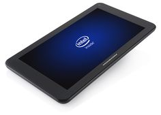 MODECOM FreeTAB 7001 HD IC - tablet z Intel Atom za 300 złotych #Android #tablets #Modecom #Intel