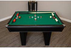 16 best bumper pool table images in 2019 bumper pool table pool rh pinterest com