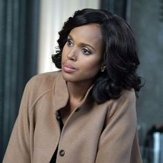 Olivia and the gladiators seek proof that Cyrus killed Frankie on 'Scandal' Season 6 Episode Read our recap. Portia De Rossi, Olivia Pope, Kerry Washington, Classy Women, Scandal, Tv Shows, Lady, Instagram Posts, Manchester