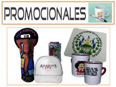 35191325c030 Artículos promocionales y Regalos publicitarios. Ideas para promocionar tu  marca de negocio.  regalosoriginales  regalospublicitario.