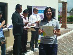 Eventos - 2013 - 2014 Cedros