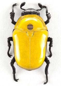 Yellow | Giallo | Jaune | Amarillo | Gul | Geel | Amarelo | イエロー | Colour | Texture | Style | Form | Matteo Pugliese