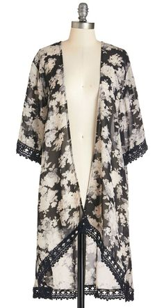 Outpouring of Love Jacket - wow, this is so pretty!!