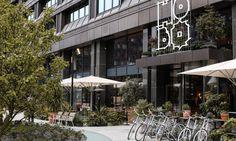 Bilder | Få en känsla för vår atmosfär | Hobo Hotel Hotel Stockholm, Photo Galleries, Street View, Gallery, Outdoor Decor, Hotels, Design, Home Decor, Pictures