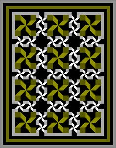 Exploration of quilt ideas...could spend HOURS on this blog site! (Already lost one!!)