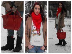 http://www.amiclubwear.com/shoes-booties-dnd-outlaw-1black.html?deyutzablog  http://www.amiclubwear.com/clothing-outerwear-kk88-3048-jcamel.html?Deyutzablog  http://www.amiclubwear.com/accessories-scarves-kk88-78sred.html?deyutzablog  http://www.amiclubwear.com/accessories-watch-ami88-w23black.html?deyutzablog  http://www.amiclubwear.com/accessories-handbags-ami88-xlb01mred.html?deyutzablog