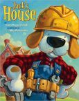 Buy Jacks House by Karen Magnuson Beil at Mighty Ape NZ. Construction-equipment loving boys will adore this humourous twist on the classic nursery rhyme. Someone has done a lot of work building a house. Classic Nursery Rhymes, Beil, Summer Reading Program, Creative Curriculum, Thing 1, Penguin Random House, Karen, Reading Levels, Toddler Preschool