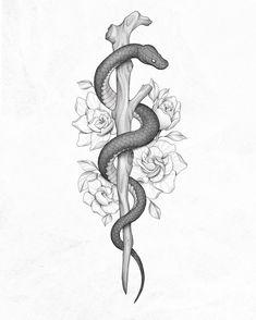 X Tattoo, Snake Tattoo, Back Tattoo, Sketch Tattoo Design, Tattoo Sketches, Tattoo Drawings, Greek Evil Eye Tattoo, Egyptian Tattoo, Diabetes Tattoo Type 1