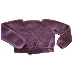 /fiches-tricot-enfants/335-788-thickbox/cache-coeur-maylea-73.jpg