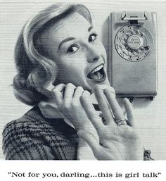 Bell Telephone System, 1960