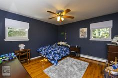 The homeowner of this kids bedroom was kind enough to sit with us and answer a few questions about his experience with Renewal by Andersen. Check out what he had to say, and see more photos of the work we did ...Go here: https://youtu.be/I3ayEapDrV4  Home Remodeling / Home Improvement / Renovation / Double Hung Replacement Windows from Renewal by Andersen Long Island