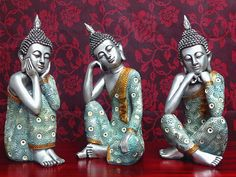 Buddhism decor feng shui decoration home furnishings Buddha sculpture resin crafts Buddha statue. Yesterday's price: US $128.99 (105.38 EUR). Today's price: US $99.32 (80.68 EUR). Discount: 23%.