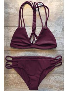 GET $50 NOW | Join Zaful: Get YOUR $50 NOW!http://m.zaful.com/high-cut-hollow-out-bikini-set-p_175198.html?seid=1763426zf175198