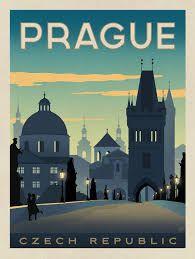 Resultado de imagen para posters de viaje antiguos españa
