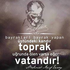 29 EKİM CUMHURİYET BAYRAMIMIZ KUTLU OLSUN! 91.YIL #ATAM #TC. #29EkimCumhuriyetBayrami #ATATURK
