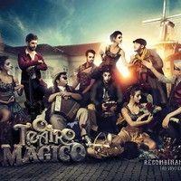 13 O Anjo Mais Velho by OTeatroMágico on SoundCloud