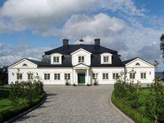 Gripsholmshus.se - Nr 35