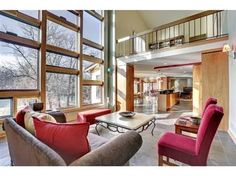 1228 Karth Lake Drive, Arden Hills, MN 55112 - MLS#: 4689517