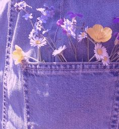 Image about pretty in misc; aesthetic by ã…¤ on We Heart It