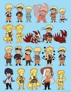 All in one Naruto Anime Naruto, Naruto Comic, Naruto Shippuden Sasuke, Gaara, Sakura Anime, Naruto Eyes, Wallpaper Naruto Shippuden, Naruto Sasuke Sakura, Itachi Uchiha